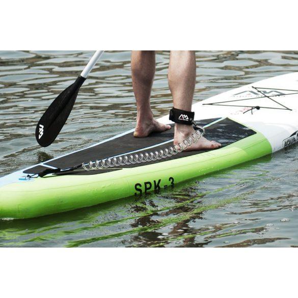 Paddle board  Aqua Marina Biztonsági bokapánt. paddleboard