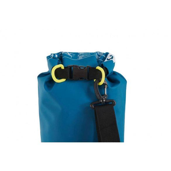 Vízálló táska Super Dry Bag 10L