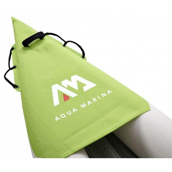 Aqua Marina Betta kajak 2 személyes  BE-412
