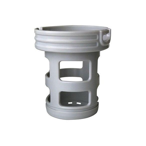 MSpa filter tartó adapter