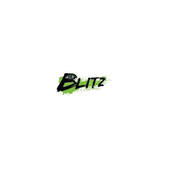 Blitz roller  freestyle