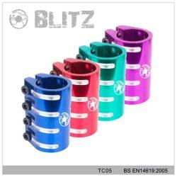 Blitz roller kormánybilincs