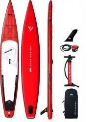 Paddleboard Aqua Marina RACE 427x69x15 cm