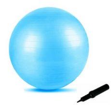Gymnastický míč 85cm