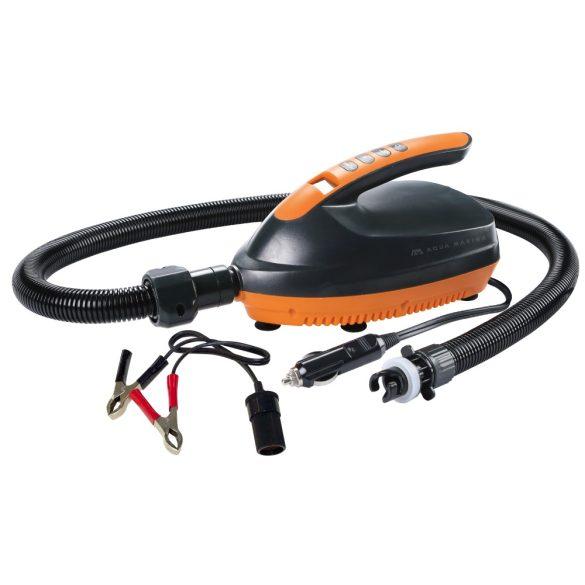 Aqua Marina Elektromos pumpa 12V 16 psi (2021)
