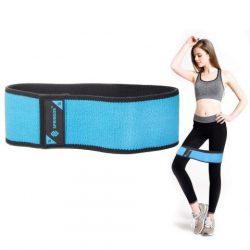 Erősítő szalag 66cm fitness