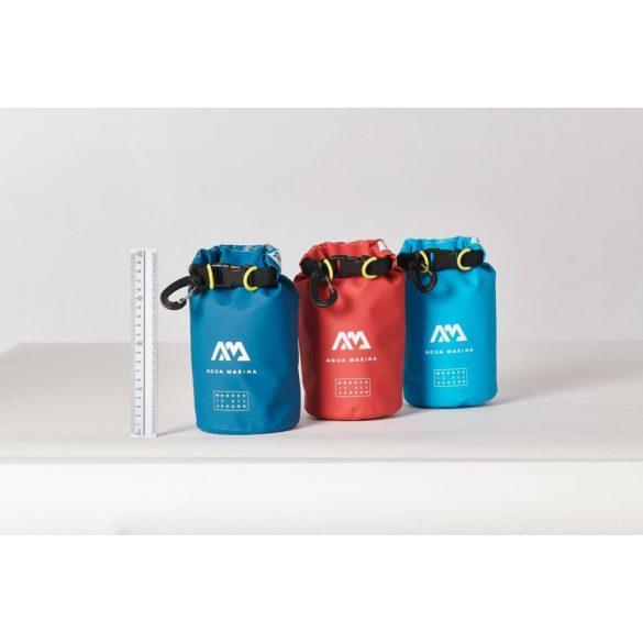 Aqua Marina Mini táska - 2l 2021