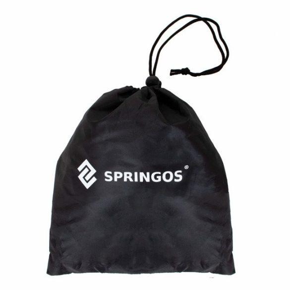 Expander készlet Springos
