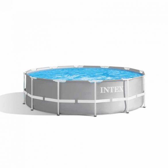 Intex medence Prism Frame 366 x 99cm 26716