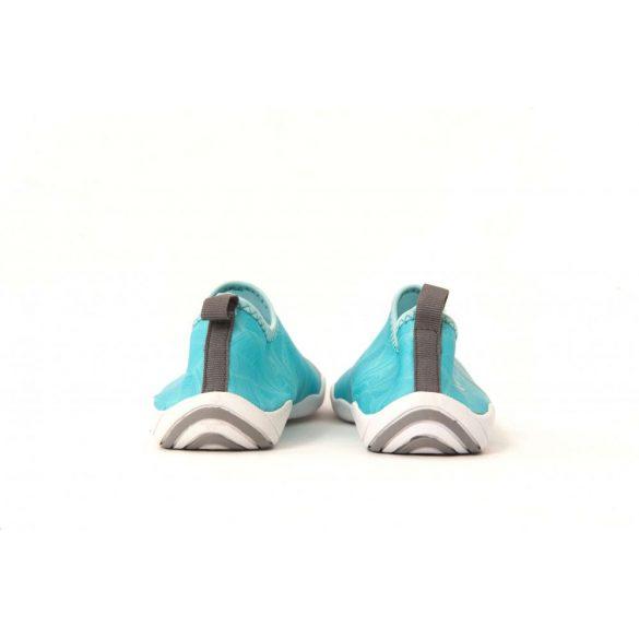 Cipő Unixes RIPPLES BLUE , AQUA MARINA