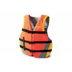 INTEX Life Vest mentőmellény