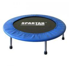 Spartan trambulin 96 cm