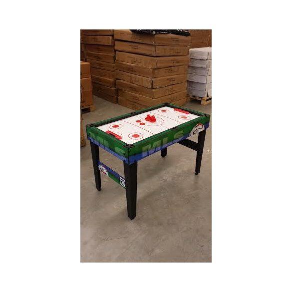 10 az 1-ben többfunkciós játékasztal