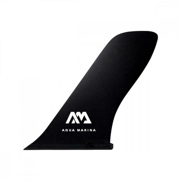 Aqua Marina SUP Racing Fin paddleboard