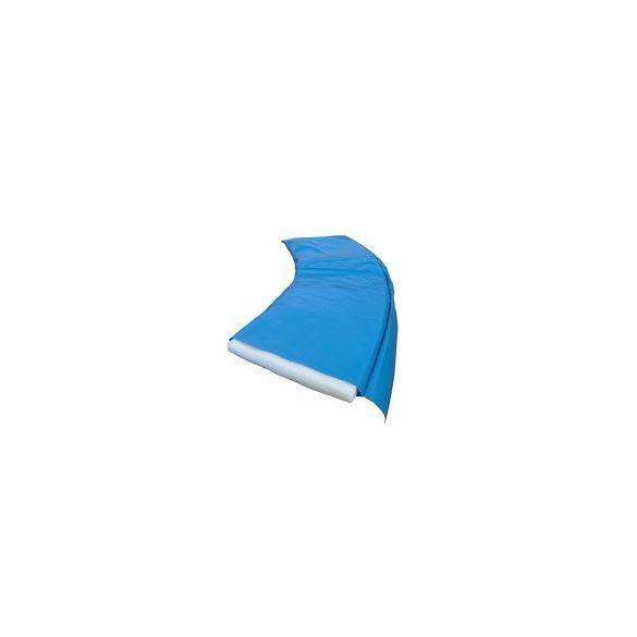 Trambulin rugótakaró 487-490cm.-ig 16' rugóvédő