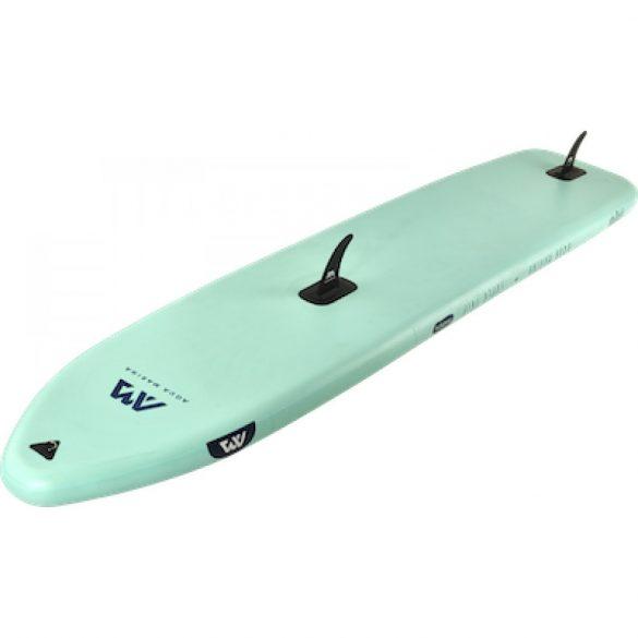 Aqua Marina SUPER TRIP TANDEM 427cm Paddleboard