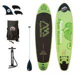 Aqua Marina Paddleboard Brezze  SUP
