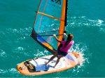 AQUA MARINA BLADE Windsurf 2020