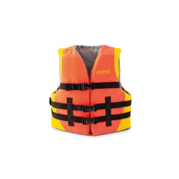 Intex life vest mentőmellény 23-41kg
