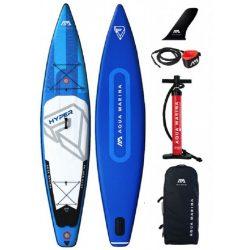 Paddle board HYPER ISUP, Aqua Marina, 381cm