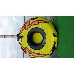 "Vízibob tube 56"" / 142cm /"