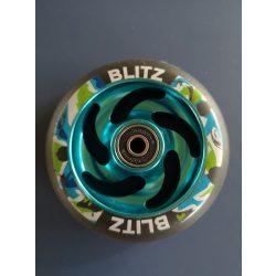 Blitz roller kerék 100 mm