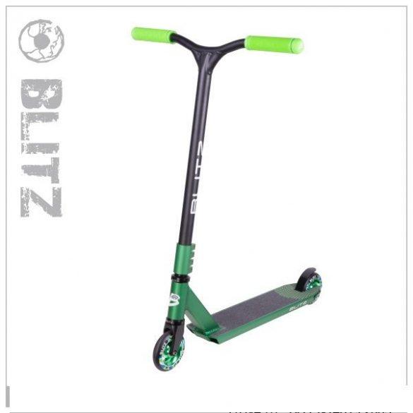 HIC ULTRA Blitz roller