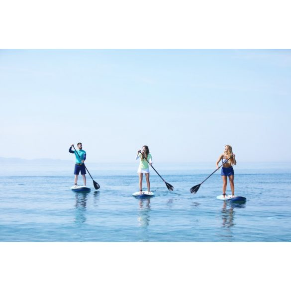 Aqua Marina Biztonsági bokapánt. paddleboard