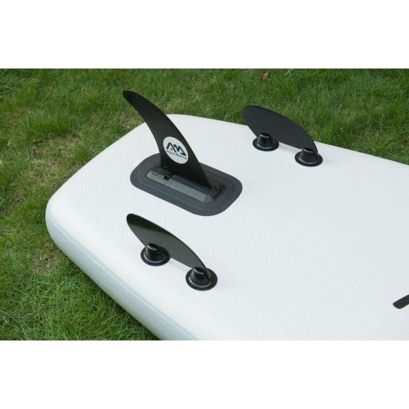 Paddleboard FLOW YOGA ISUP, Aqua Marina,
