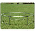 Doplňky trampolíny 8'-10'  244cm-305cm