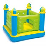 Intex JR. Jump-o-lene Castle