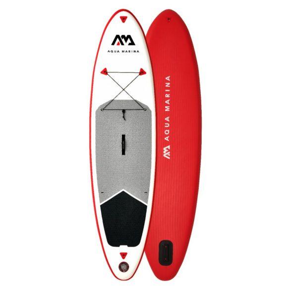 Aqua Marina SUP NUTS RENTAL  320cm