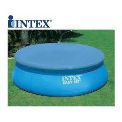 Intex medence védőtakaró easy 305cm