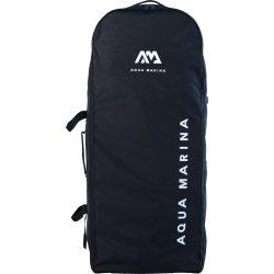 SUP hátizsák Aqua Marina  90L