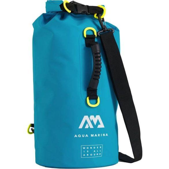 Aqua Marina Dry Bag - 40l