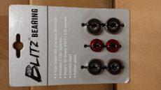 ABEC 9 Blitz Roller csapágy
