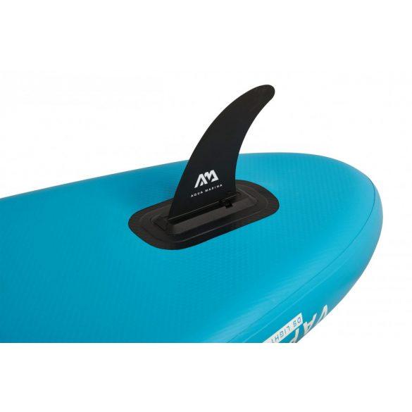 Paddleboard VAPOR ISUP  Aqua Marina