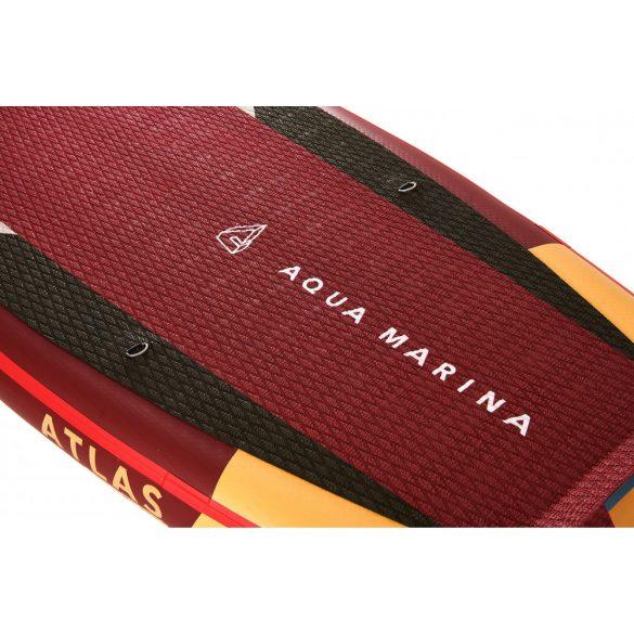 Paddleboard ATLAS ISUP, Aqua Marina 366cm