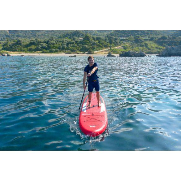 Paddleboard MONSTER ISUP, Aqua Marina, 366x84x15 cm