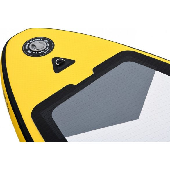 Stand up paddle board SUP  VIBRANT  paddleboard