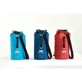 SUP táskák hátizsákok Aqua Marina