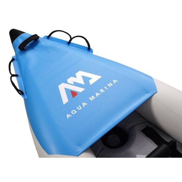 Aqua Marina Steam kajak 2 szem. DWF
