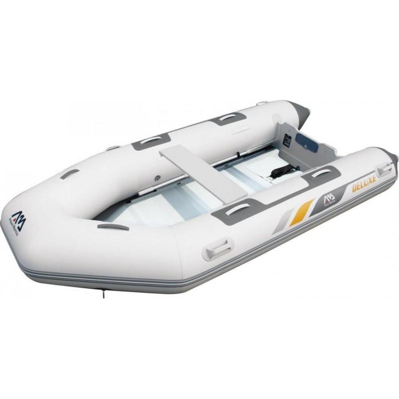 Image of Aqua Marina Deluxe - Sport gumicsónak 2,77 m